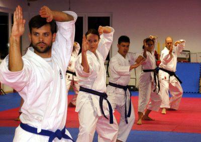 karate-436924_1920